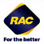 RAC (WA)