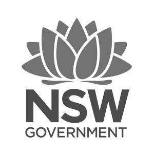 NSW 1
