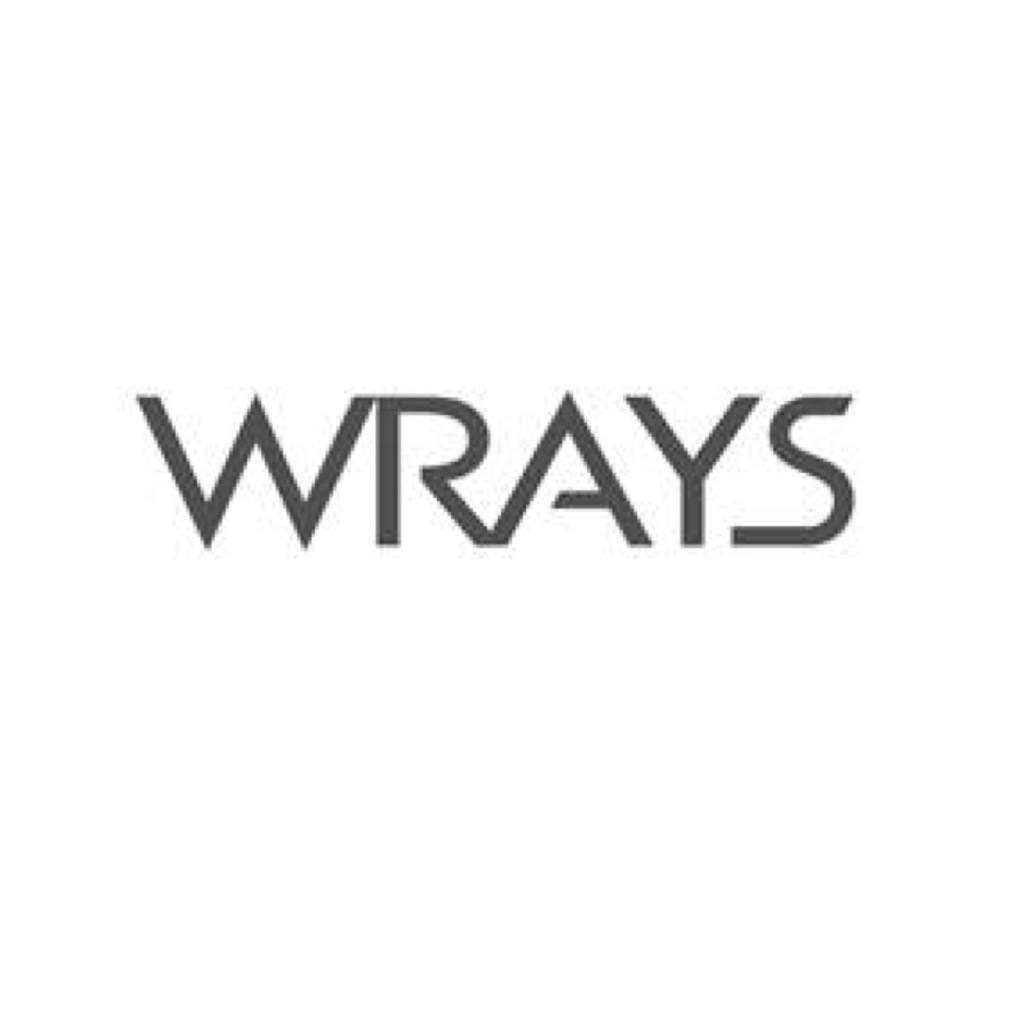 Clone of WRAYS
