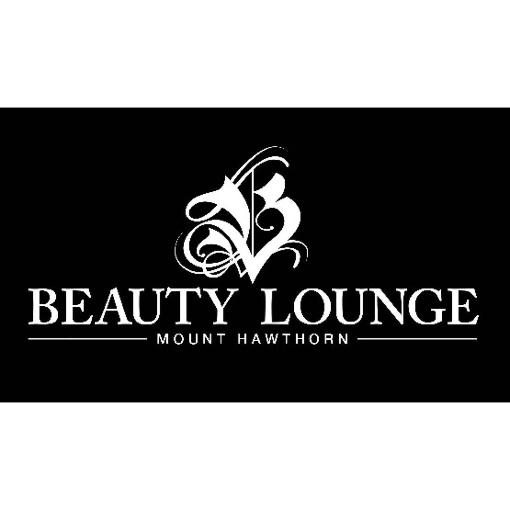 Clone of Beauty Lounge