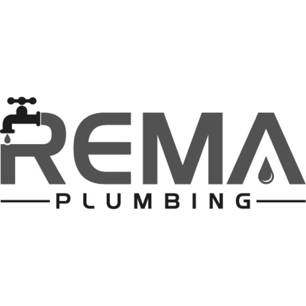 Rema Plumbing