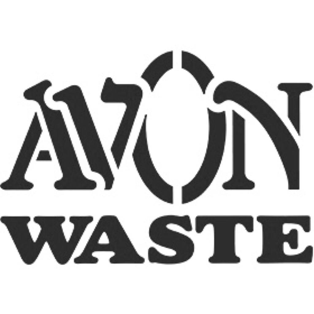 Avon Waste