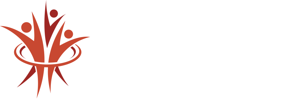 The Higher Mix